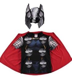 THOR - Thor Yazlık T-Shirt 7-9 Yaş