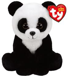 TY - TY Beanie Babies Baboo Panda Peluş 15 Cm