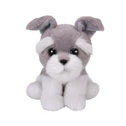 TY - TY Beanie Babies Köpek Harper Peluş 15 Cm