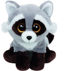 TY - Ty Beanie Boos Bandit Raccoon 25cm