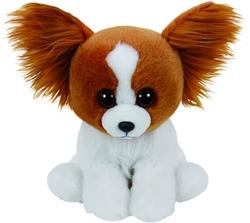 TY - Ty Beanie Boos Barks Dog 25cm