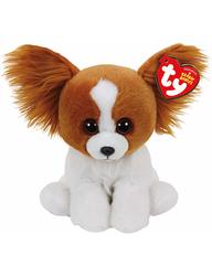 TY - TY Beanie Boo´s Barks Köpek Peluş 15 Cm