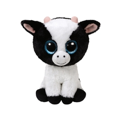 TY - Ty Beanie Boos Butter Cow 15cm