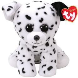 TY - Ty Beanie Boo´s Dalmaçyalı Köpek Spencer 15 Cm