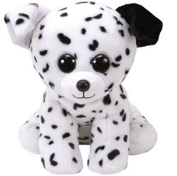 TY - Ty Beanie Boo´s Dalmaçyalı Köpek Spencer 25 Cm