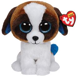 TY - TY Beanie Boo´s Duke Köpek Peluş 25 cm