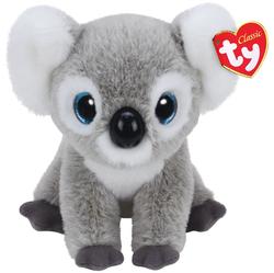 TY - TY Beanie Boo´s Kookoo Koala Peluş 15 Cm