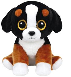 TY - TY Beanie Boo´s Köpek Roscoe 40 Cm