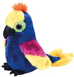 TY - Ty Beanie Boo´s Papağan Wynnie Peluş 15 Cm