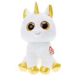 TY - Ty Beanie Boos Pegasus Unicorn 15cm