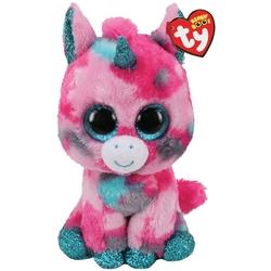 TY - Ty Beanie Boos Peluş Unicorn Gumball 24 cm