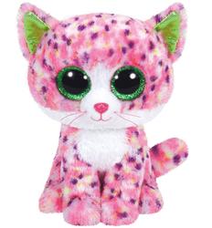 TY - Ty Beanie Boo´s Pembe Kedi Sophie Peluş 15 Cm
