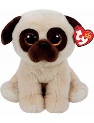 TY - Ty Beanie Boos Rufus Pug 15cm