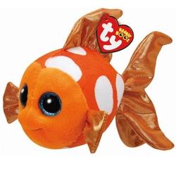 TY - Ty Beanie Boos Sami Fish 15cm
