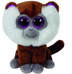 TY - TY Beanie Boos Tamoo Sakallı Maymun Peluş 15cm