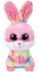 TY - Ty Beanie Boo´s Tavşan Lollipop Peluş 15 Cm
