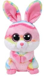 TY - TY Beanie Boo´s Tavşan Lollipop Peluş 25 Cm