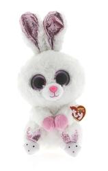 TY - Ty Beanie Boos Tavşan Slippers 22 cm