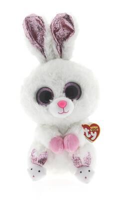 Ty Beanie Boos Tavşan Slippers 22 cm