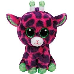 TY - Ty Gilbert - Pink Giraffe Reg