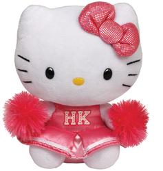 TY - TY Hello Kitty Amigo Peluş 25 cm