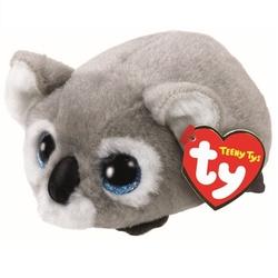 TY - Ty Kaleb - Koala