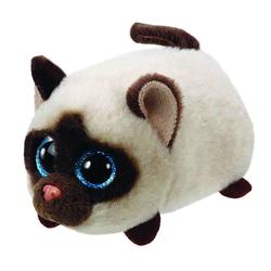 TY - TY Kimi - Siamese Cat