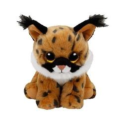 TY - Ty Larry - Brown Lynx Reg