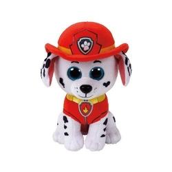 TY - TY Marshal - Paw Patrol Dalmatian Dog Reg 15 cm