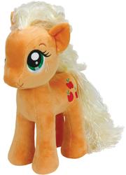TY - TY My Little Pony Apple Jack Peluş 32 cm