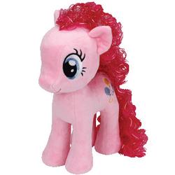 TY - TY My Little Pony Pinkie Pie Peluş 32 cm