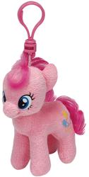 TY - TY My Little Pony Pinkie Pie Peluş Anahtarlık