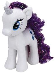 TY - TY My Little Pony Rarity Peluş 32 cm