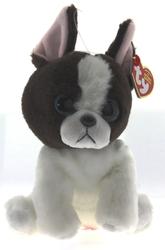TY - Ty Original Beanie Babies-Gabe Terrier 15 cm