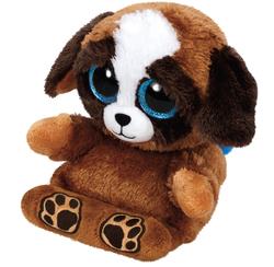 TY - TY Peek A Boo Köpek Pups