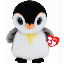 TY - Ty Pongo - Penguin Large
