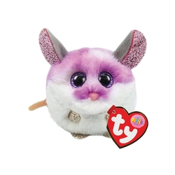 TY - TY Puffies Peluş Fare Colby 8 cm