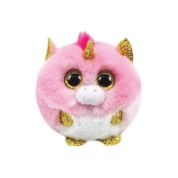 TY - TY Puffies Unicorn Puf-Fantasia 7 cm