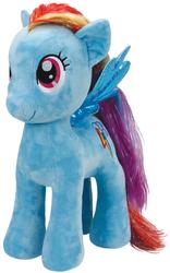 TY - Ty Rainbow Dash - My Little Pony Xl