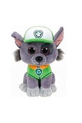 TY - TY Rocky - Paw Patrol Dog Reg 15 cm