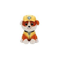 TY - TY Rubble - Paw Patrol Bulldog Reg 15 cm