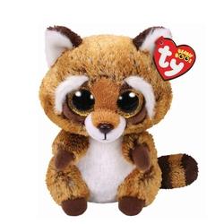 TY - Ty Rusty - Raccoon Reg