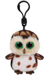 TY - TY Sammy - Owl Brown Anahtarlık