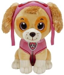 TY - TY Skye - Paw Patrol Cockapoo Dog Reg 15 cm