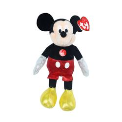 TY - TY Sparkle Sesli Peluş Mickey Mouse 21 cm