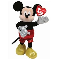 TY - TY Sparkle Sesli Peluş Mickey Mouse 36 cm