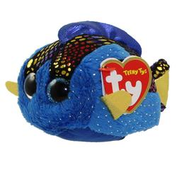 TY - Ty Teeny Balık Madie Peluş