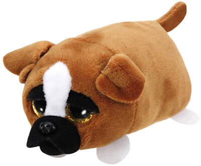 Ty Teeny Tys Peluş Köpek Diggs 10 cm