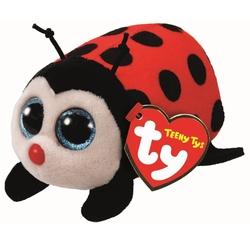 TY - Ty Teeny Uğur Böceği Trixy