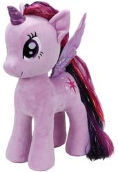 TY - Ty Twilight Sparkle - My Little Pony Xl